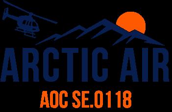 Artic Air